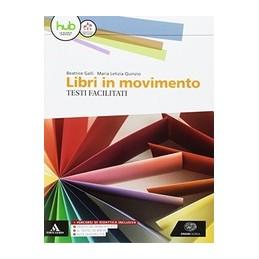 LIBRI-MOVIMENTO-PERCORSI-FACILITATI-Vol