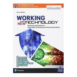 orking-ith-ne-technology--vol-u