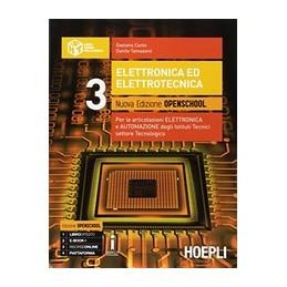 elettronica-ed-elettrotecnica-nuova-edizione-openschool-per-le-articolazioni-elettronica-e-automazi