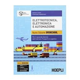 elettrotecnica-elettronica-e-automazione-nuova-edizione-openschool-per-il-secondo-biennio-dellindi