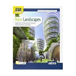 ne-landscapes-english-for-the-construction-industry-the-environment-and-design-vol-u