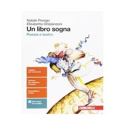 libro-sogna-un--poesia-e-teatro-ldm--vol-u