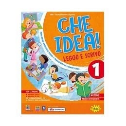 che-idea-1--vol-1