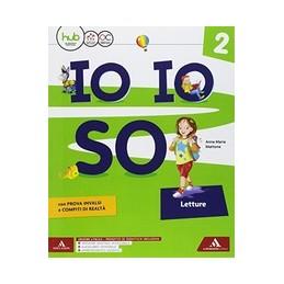 io-io-so-letture-2gramm-2disc2quadeser-2scheda-tabelline-vol-2