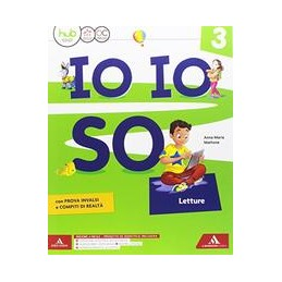 io-io-so-letture-3gramm-3disc3quadeser-3scheda-italiaverbi-3-vol-3