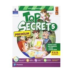 top-secret-premium-5--vol-2