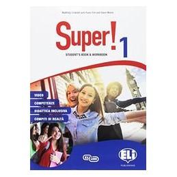 super-1-sb--b--cds--mini-dictionary-vol-1