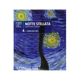 notte-stell-a--arte-tasca--notte-stell-b--dvd-e-a--kit-arte-e-immagine-vol-u