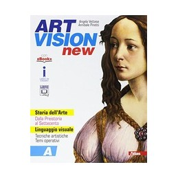 art-vision-ne-a--b-vol-u