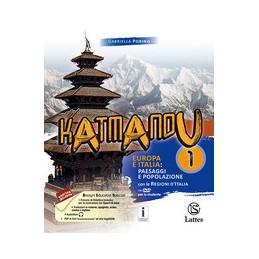 katmandu-con-atlantetavolemi-prep-int-europa-e-italia-paesaggi-e-popolazione-vol-1