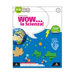 o---la-scienza-volume-1--me-book-vol-1