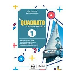 al-quadrato-volume-1--quaderno-1--formulario--tavole-numeriche--easy-ebook-su-dvd---ebook-vol