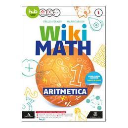 iki-math-aritmetica-1geometria-1me-book-vol-1