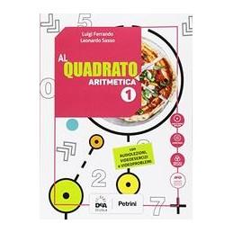 al-quadrato-aritmetica-1--geometria-1--formulario--tavole-numeriche--easy-ebook-su-dvd---eboo