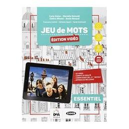 jeu-de-mots-essentiel--edition-video--livre-et-cahier--ebook-grammaire-pour-tousjeu-de-cartesea