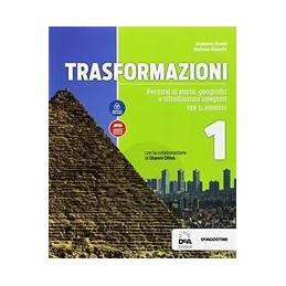 trasformazioni--volume-1--atlante--ebook--vol-1