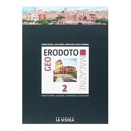 geoerodoto-magazine-biennio-2--interrogazione-2-kit-ed-al-storiageografia-dallimpero-romano-al-x