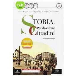 storia-per-diventare-cittadini-volume-3-il-900-e-oggi--atlante-geopolitico-3--history-in-clil-m