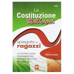 costituzione-italiana-spiegata-ai-ragazzi--vol-u