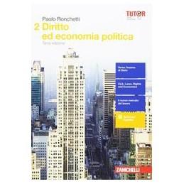 diritto-ed-economia-politica-3ed----volume-2-ldm--vol-2