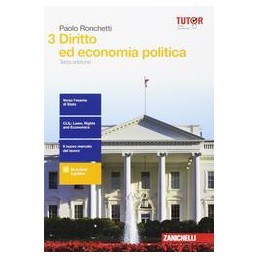 diritto-ed-economia-politica-3ed----volume-3-ldm--vol-3
