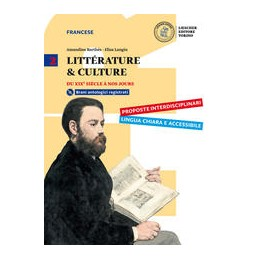 litterature--culture-du-xixe-siecle-a-nos-jours--cd-rom-vol-2