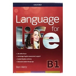 language-for-life-b1-super-premium-langrevsbbcdobkstudyapp16-eread2-prel-online-tests-vol-u