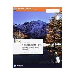 scienze-per-la-terra-conoscere-capire-abitare-il-pianeta--secondo-biennio--vol-u