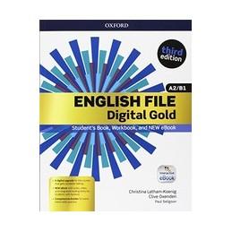 english-file-gold-a2b1-premium-student-book--ork-bookebookoosp-vol-u