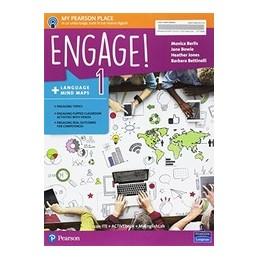 engage-1--edizione-activebook--mylab--vol-1