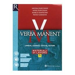 verba-manent-1--libro-misto-con-hub-libro-young-esercizi-1rep-lessicalihub-libro-younghub-kit-vo