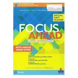 focus-ahead-upperintermediate--vol-u
