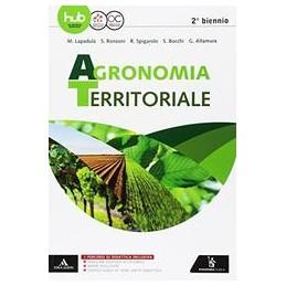 agronomia-territoriale-volume-unico-2-bn---ed-2017-vol-u