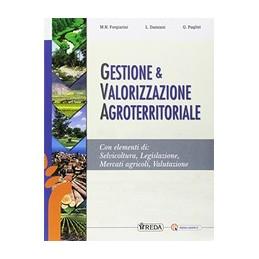 gestione-e-valorizzazione-agroterritoriale--vol-u