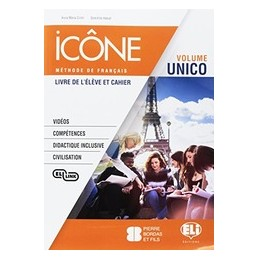 icone-unico-livre-eleve-et-cahier-unico--cds-vol-u