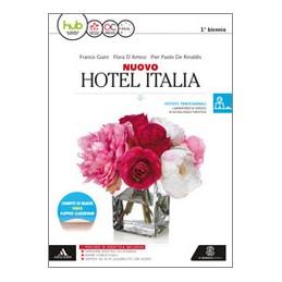 nuovo-hotel-italia-volume-unico-1-bn---ed-2017-vol-u