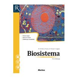 biosistema--libro-misto-con-hub-libro-young-vol--hub-libro-young--hub-kit-vol-u