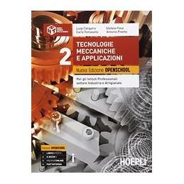 tecnologie-meccaniche-e-applicazioni-nuova-edizione-openschool-per-gli-istituti-professionali-settor