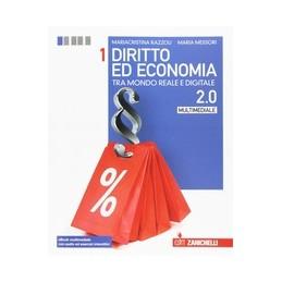 diritto-ed-economia-tra-mondo-reale-e-digitale--volume-1-2-0-ldm--vol-1