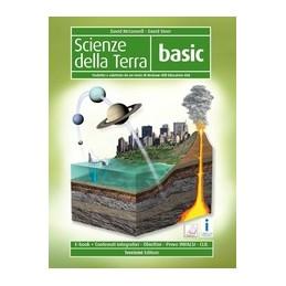 scienze-della-terra--basic-tradotto-e-adattato-da-un-testo-di-un-testo-di-mcgra-hill-vol-u