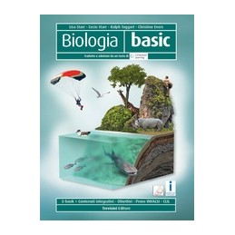 biologia--basic-tradotto-e-adattato-da-un-testo-di-cengage-learning-vol-u