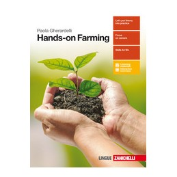 handson-farming--volume-unico-ld--vol-u