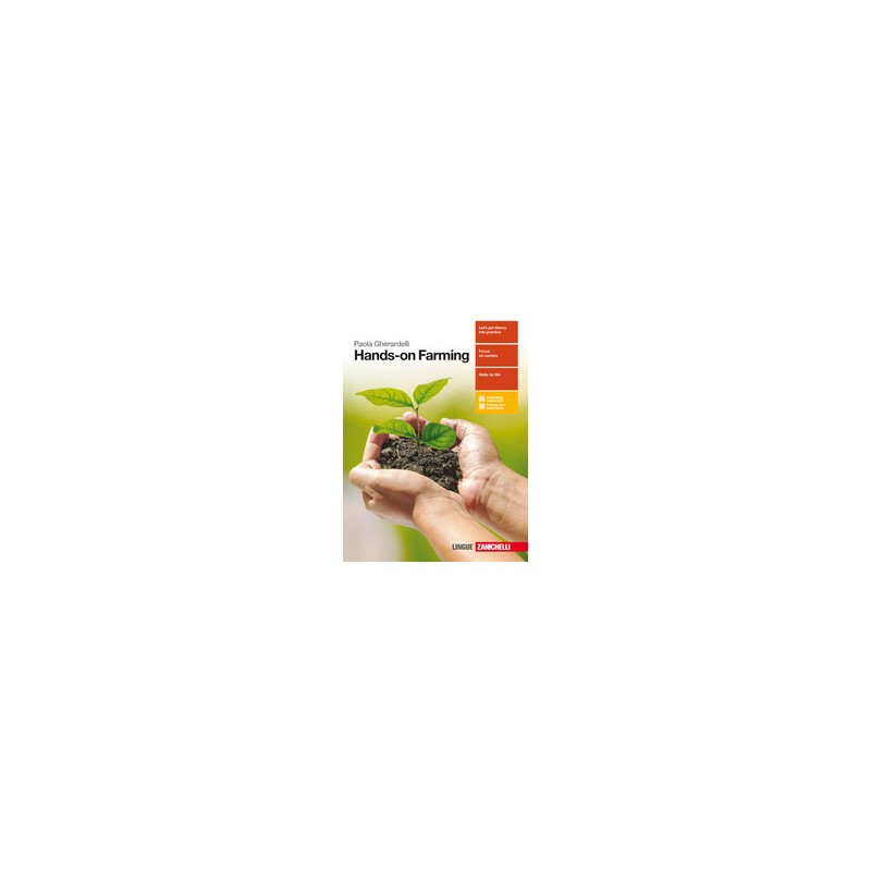 handson-farming--volume-unico-ld--vol-u