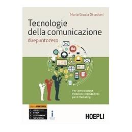 tecnologie-della-comunicazione-due-punto-zero-per-larticolazione-relazioni-internazionali-per-il-ma