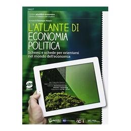 nuovo-le-basi-delleconomia-politica-il-con-atlante-di-economia-politica-s362-vol-u