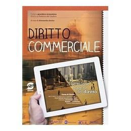 nuove-pagine-del-diritto--diritto-commerciale-con-atlante-di-diritto-commerciale-s322-vol-u
