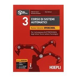 corso-di-sistemi-automatici-nuova-edizione-openschool-per-larticolazione-elettrotecnica-degli-isti