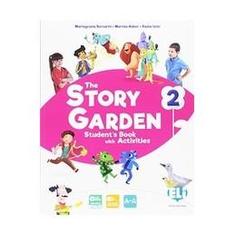 the-story-garden-2--vol-2
