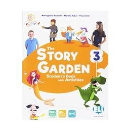 the-story-garden-3--vol-3