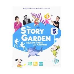 the-story-garden-5--vol-5